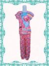 Baju Tidur Korea CP