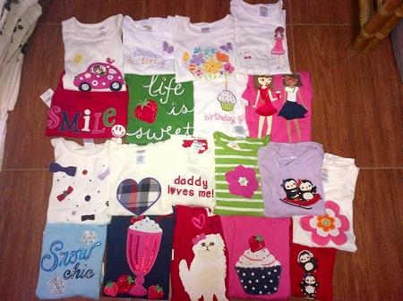 Grosir Pakaian Anak Murah 5000 Berkualitas 2 grosir pakaian anak murah 5000 berkualitas obralanbaju com obral,Baju Anak Anak Termurah
