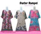 Daster Rampel