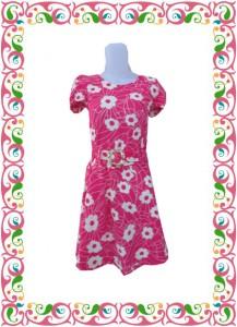 Dress Korea 3