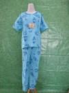 Baju Tidur Katun CP