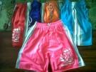 Banting Harga Obral Celana Harian