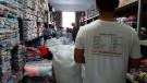 Obral Baju ABG Murah Meriah 10ribuan