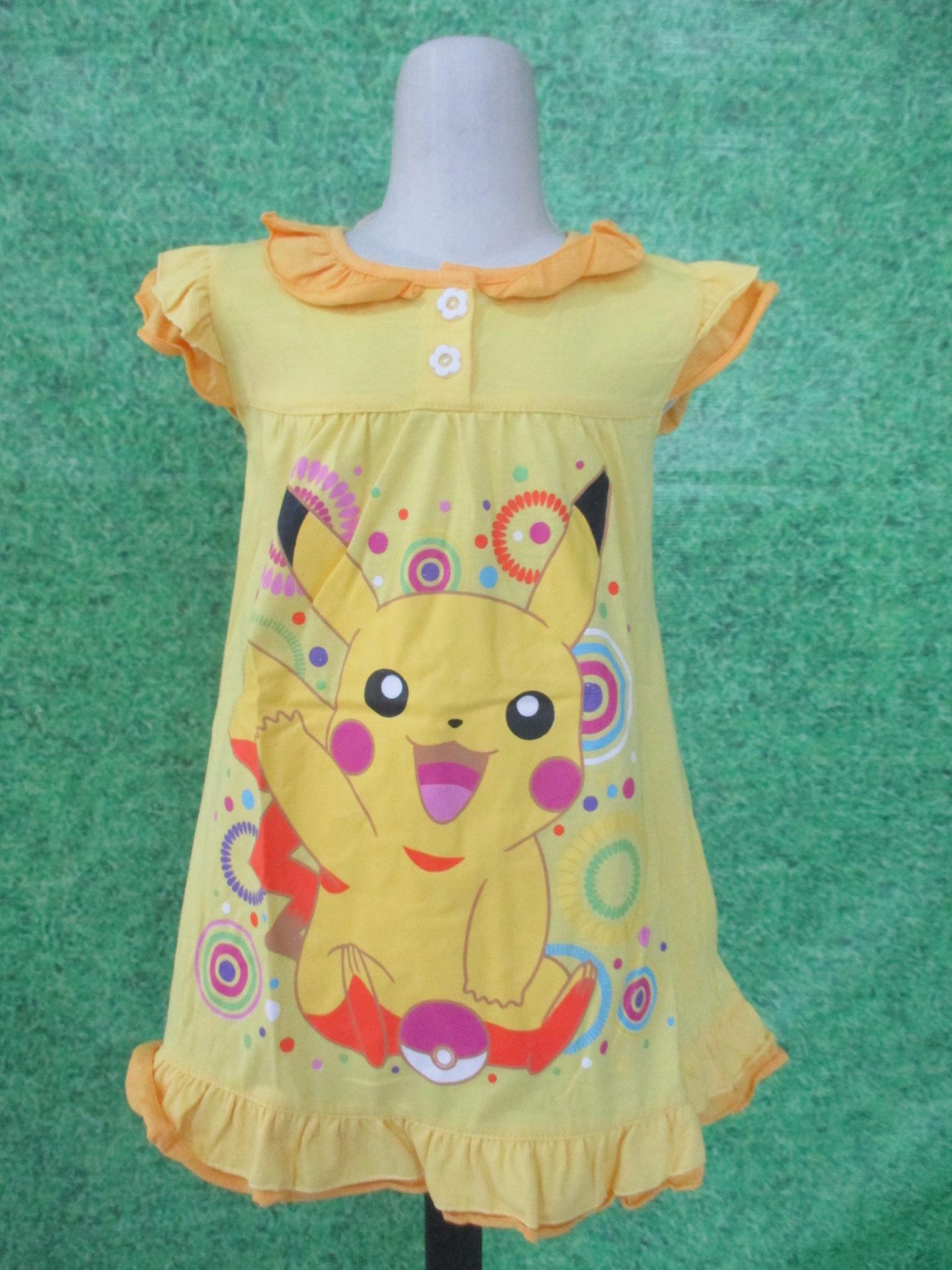 jual-dress-anak-terbaru