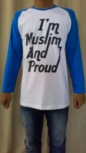 Muslim dws TP