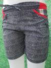 Celana Hotpan Anak