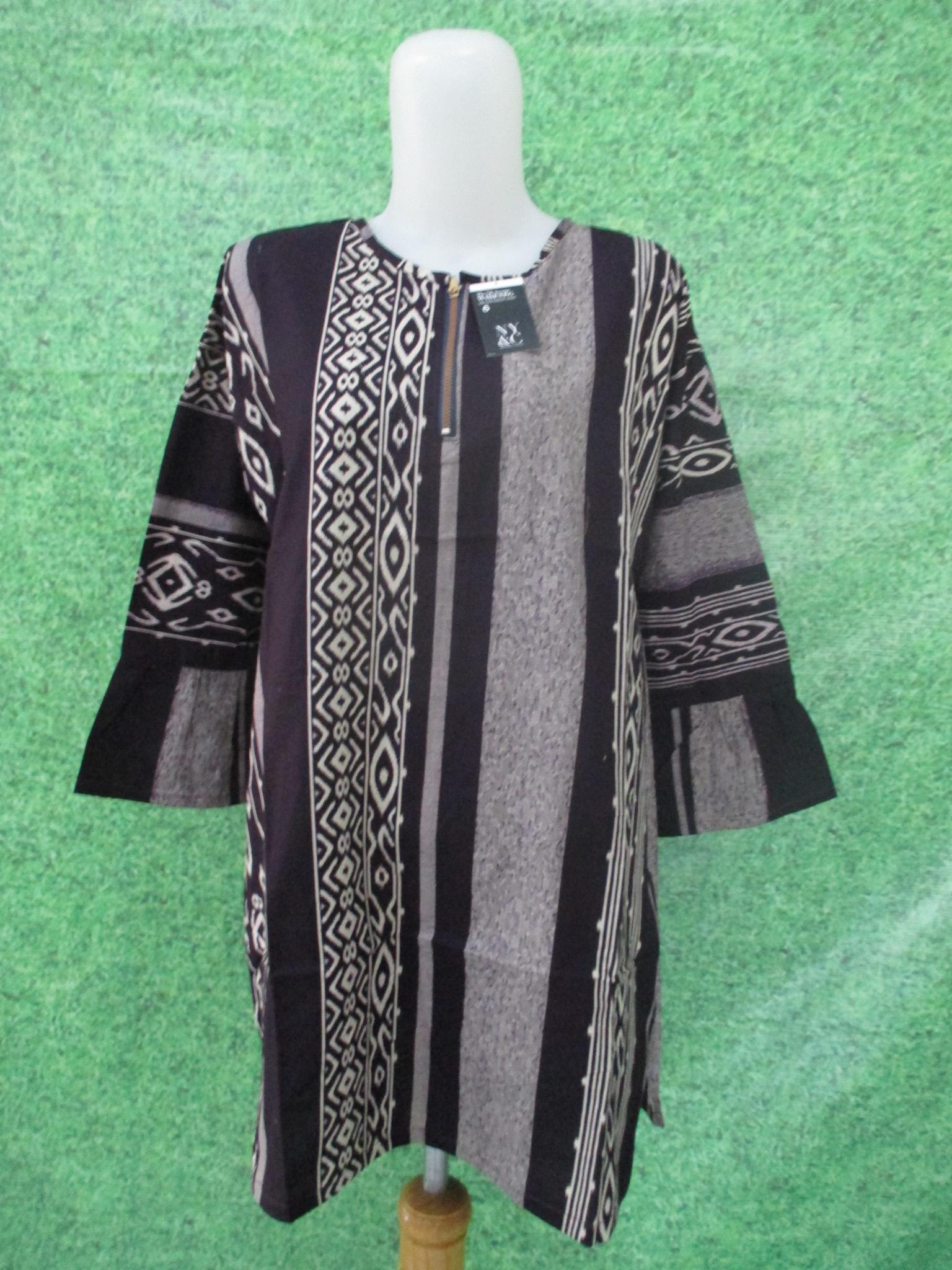 grosir-blouse-katun-bangkok