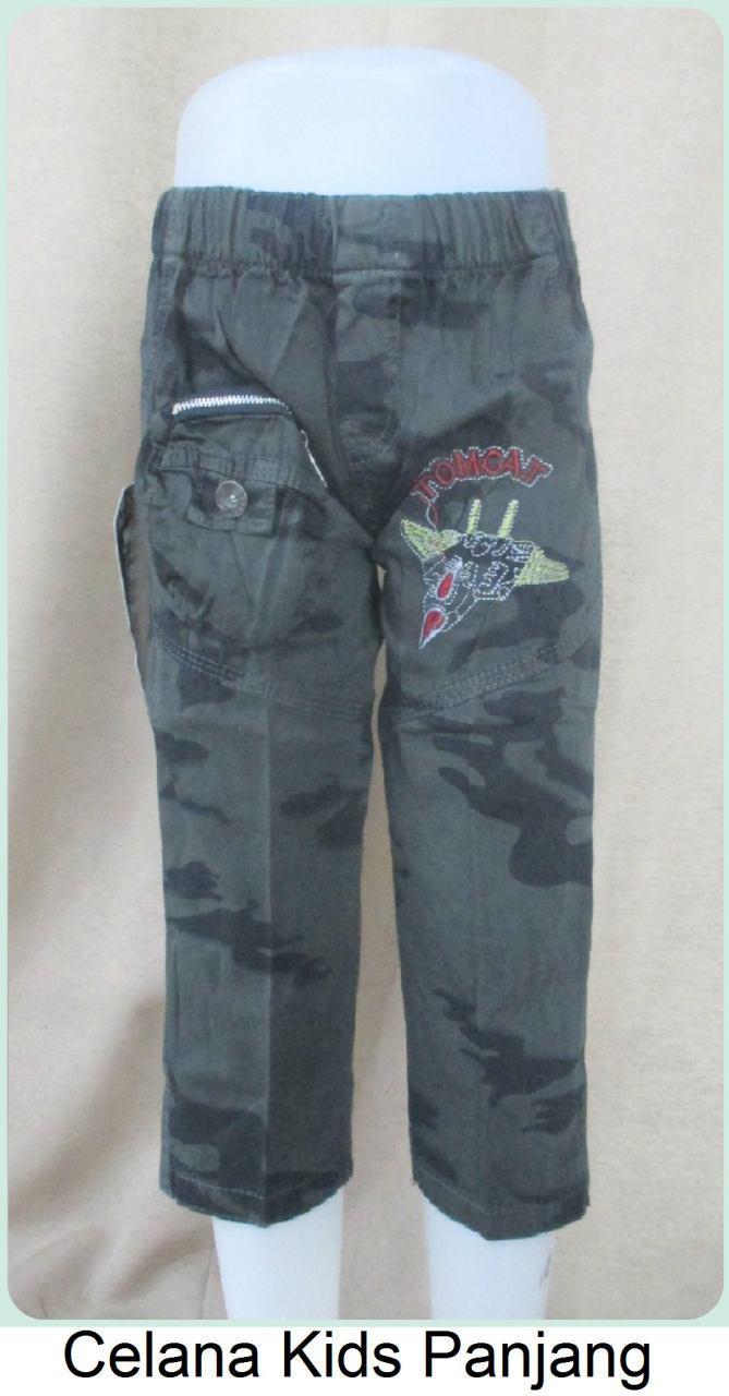 grosir-jeans-anak-murah