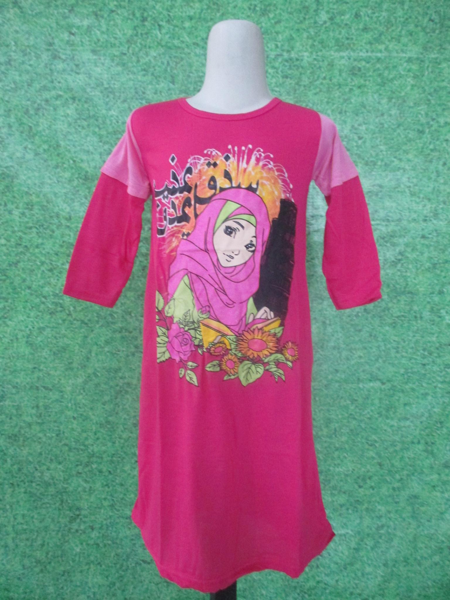 baju-muslim-anak-murah