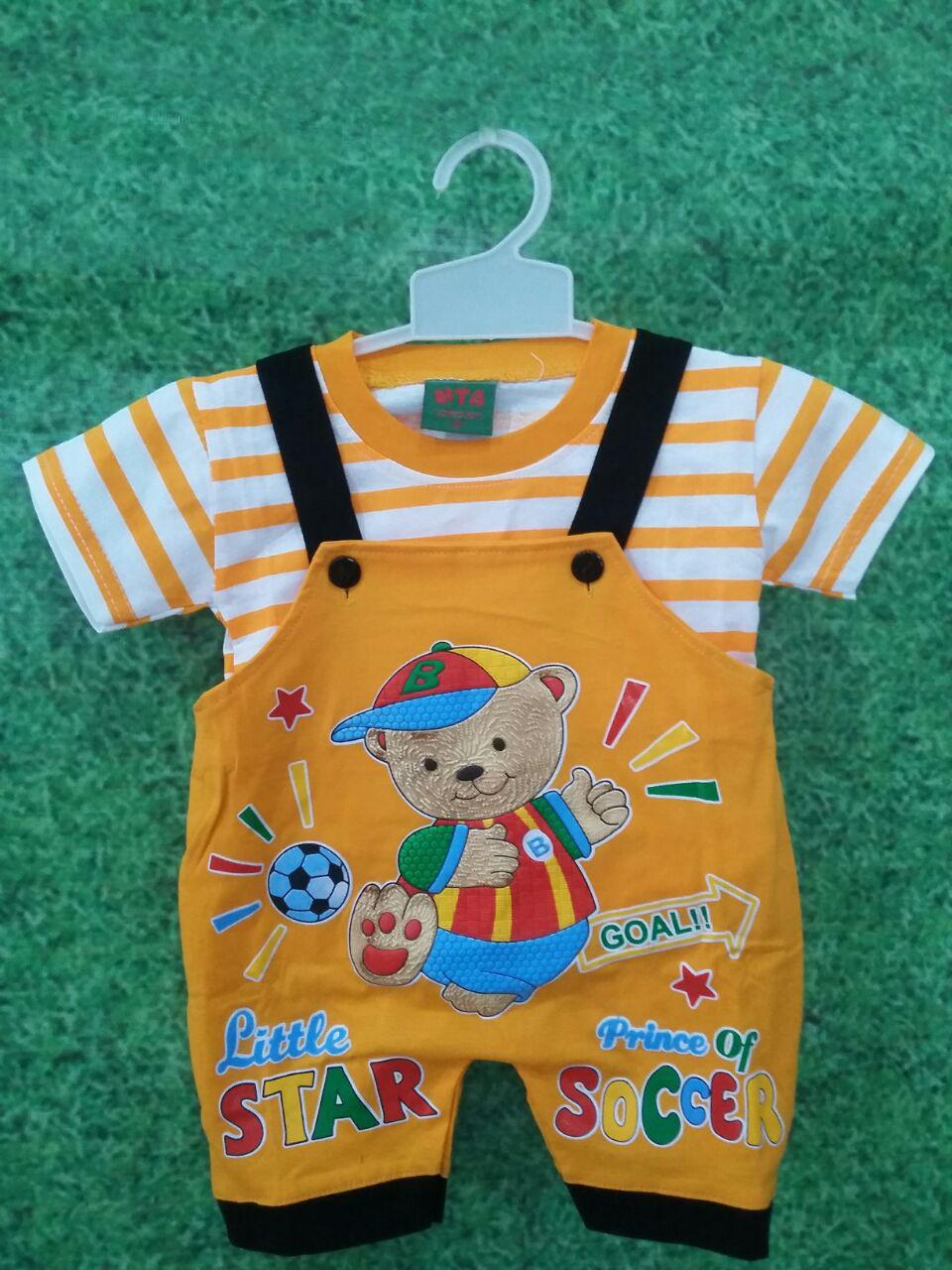 grosir-baju-bayi-bandung
