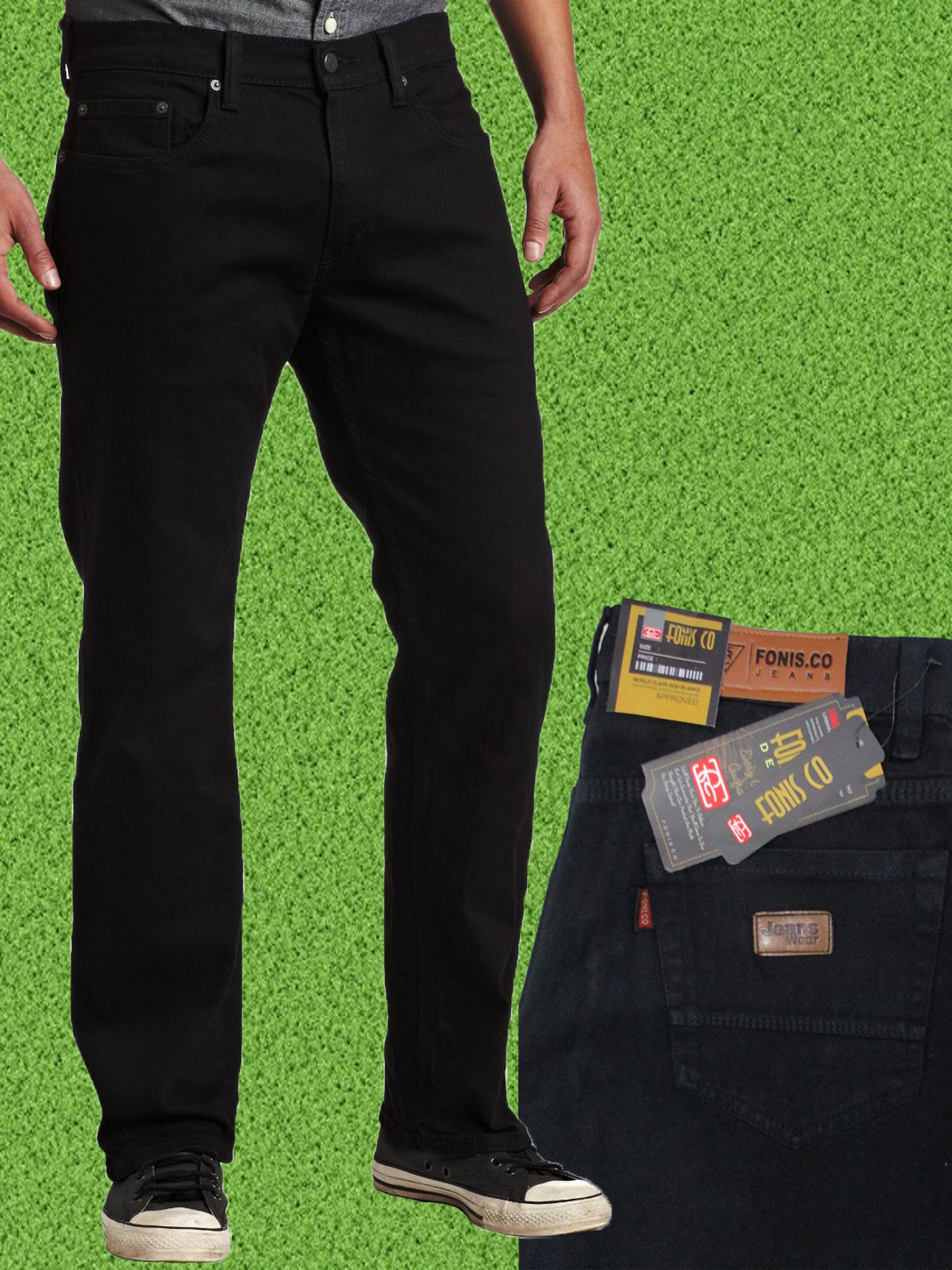 grosir-jeans-pria-murah