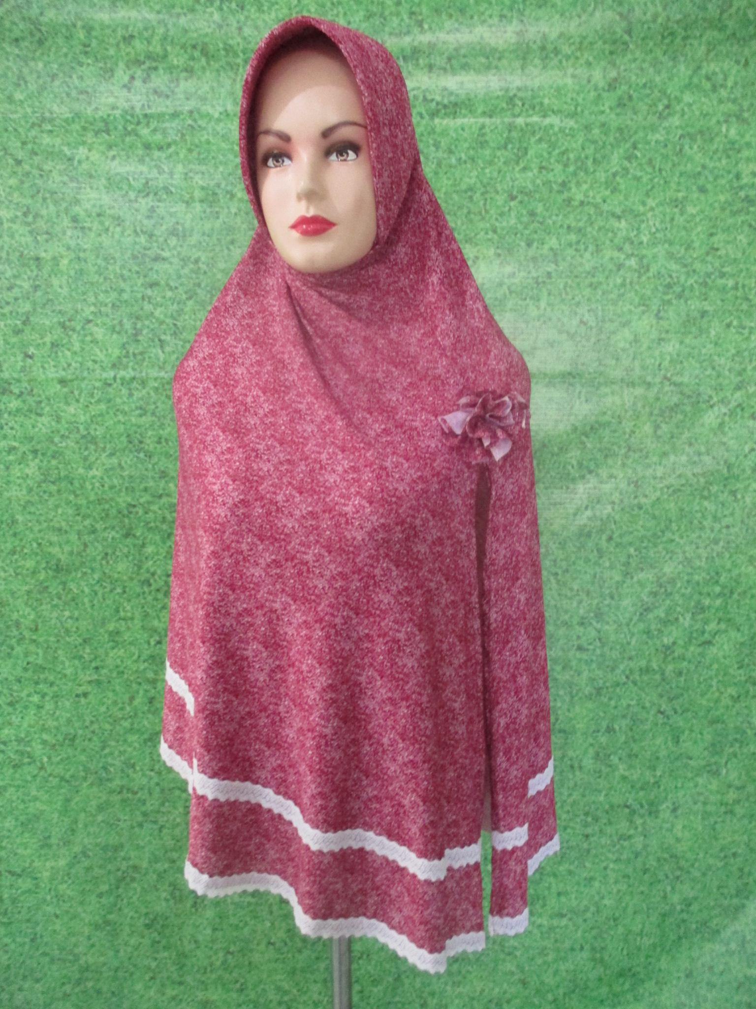 grosir-jilbab-murah-bandung