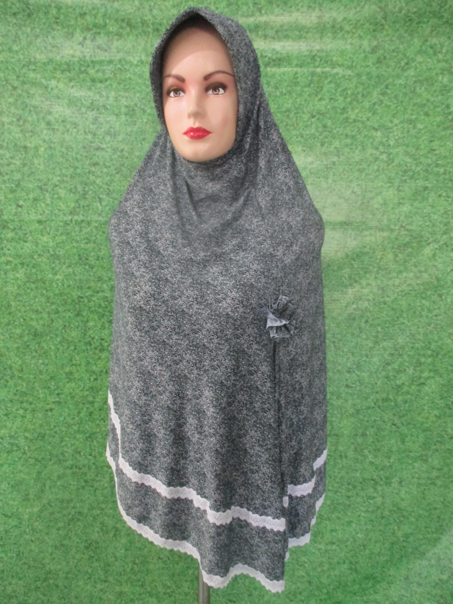 grosir-jilbab-murah-surabaya