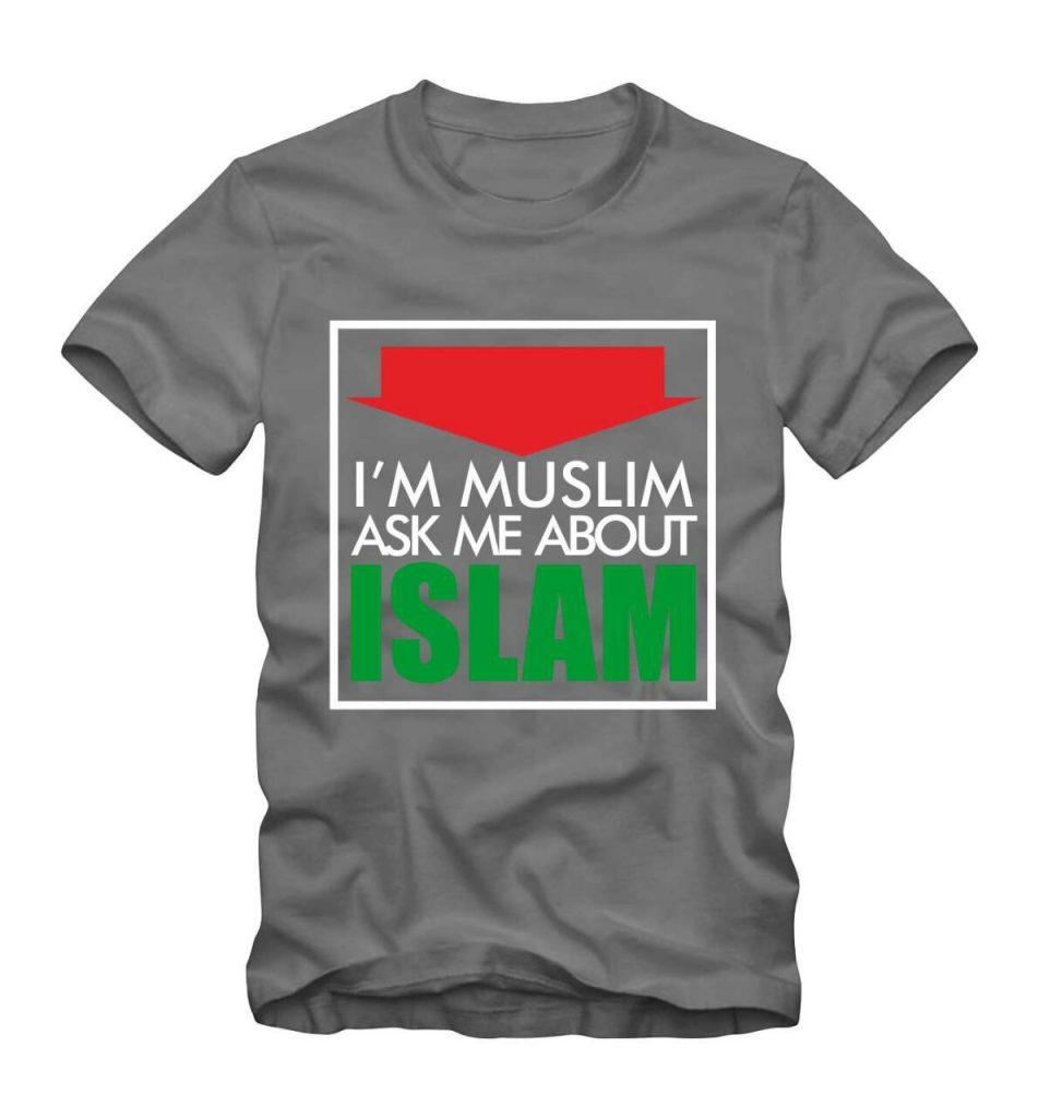 produsen-kaos-distro-islami