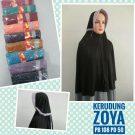 Kerudung Zoya