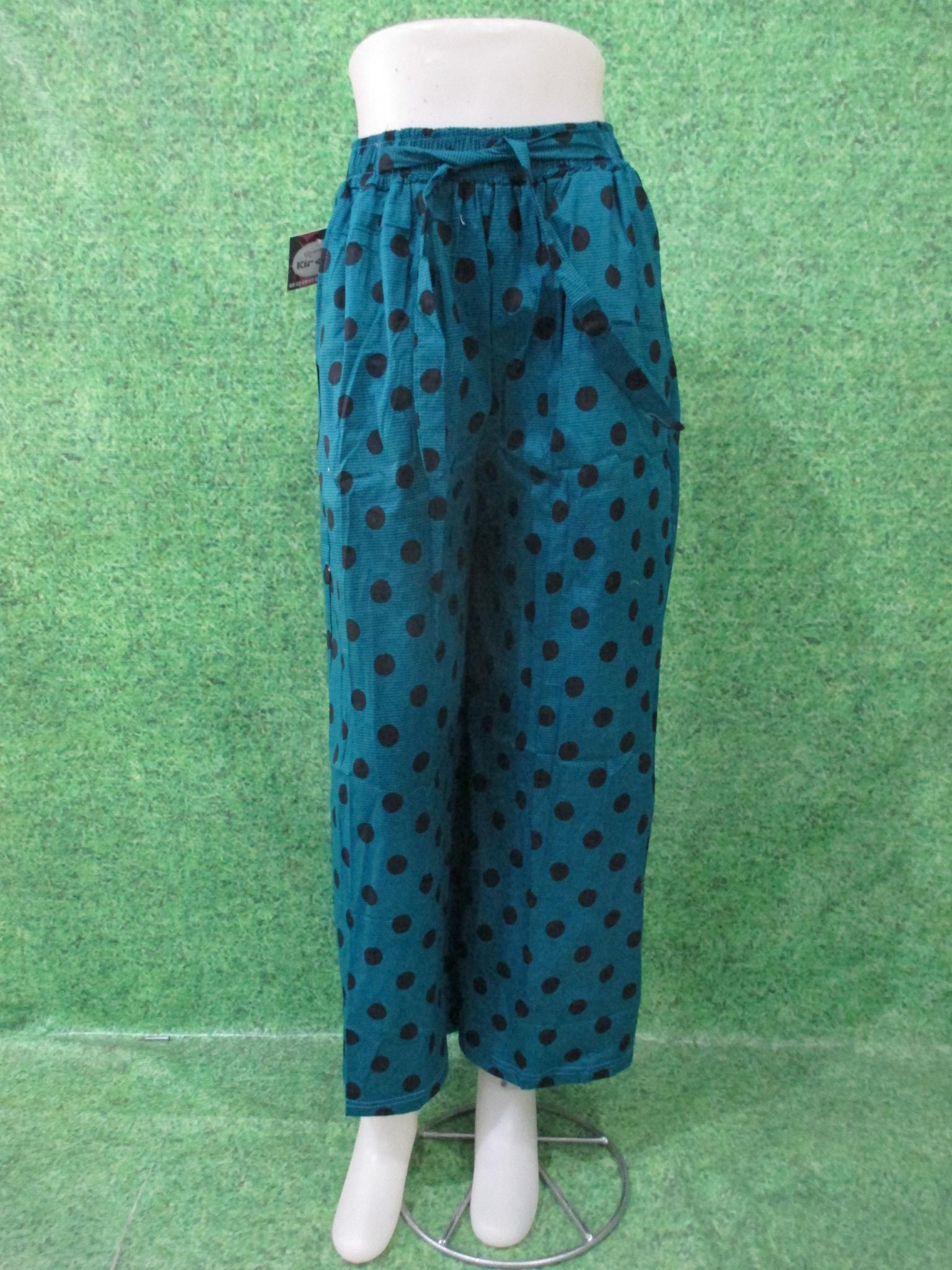 pusat grosir celana wanita