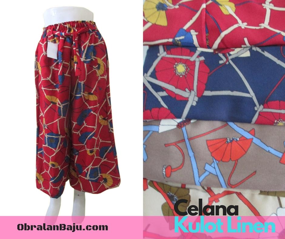 ObralanBaju.com Obral Baju Pakaian Murah Meriah 5000 Paket Daster Bali