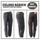 Celana Redico