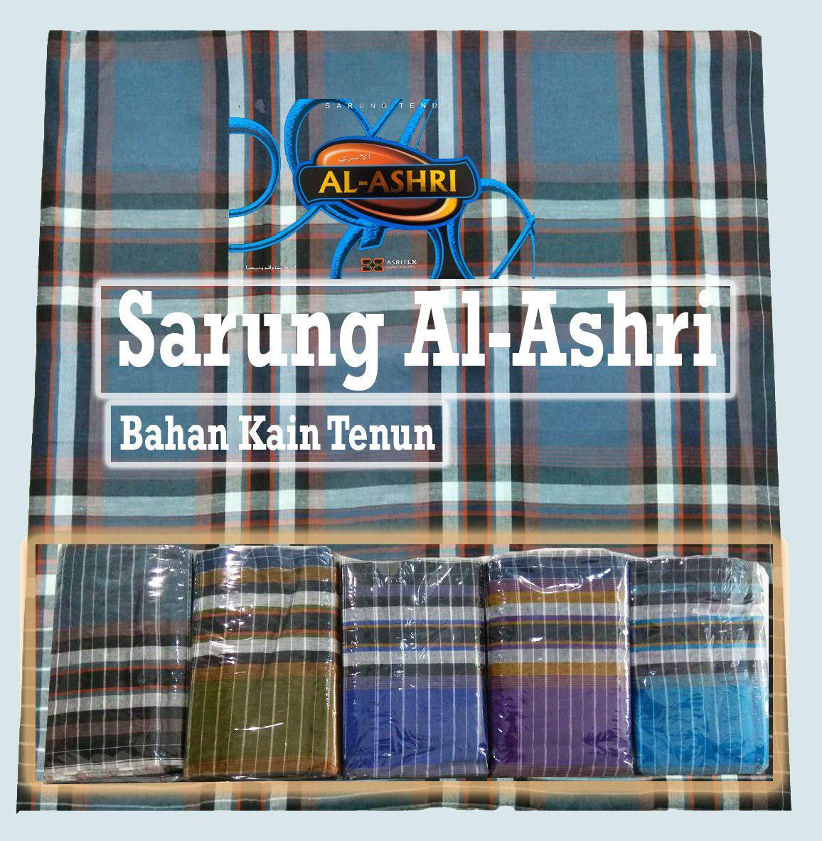 ObralanBaju.com Sarung Dewasa