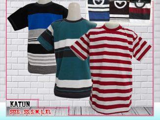 ObralanBaju.com Obral Baju Pakaian Murah Meriah 5000 Grosir Kaos Belang Anak