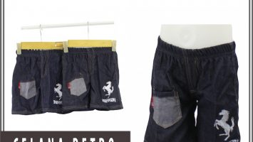 ObralanBaju.com Supplier Celana Petro Murah