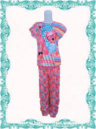 ObralanBaju.com Obral Baju Pakaian Murah Meriah 5000 Baju Tidur Korea CP