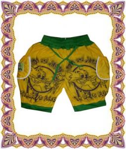ObralanBaju.com Obral Baju Pakaian Murah Meriah 5000 Celana CB