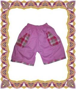 ObralanBaju.com Obral Baju Pakaian Murah Meriah 5000 Celana Stabilo