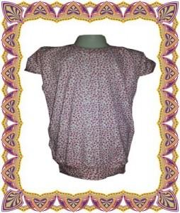 ObralanBaju.com Obral Baju Pakaian Murah Meriah 5000 Dress Besar
