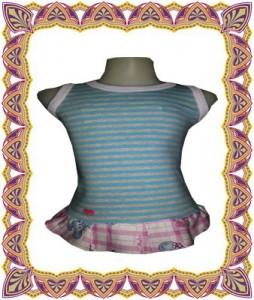 ObralanBaju.com Dress Kecil