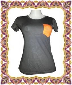 ObralanBaju.com Obral Baju Pakaian Murah Meriah 5000 Kaos Marcel