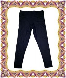 ObralanBaju.com Obral Baju Pakaian Murah Meriah 5000 Legging Jeans