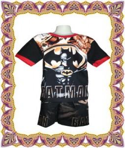 ObralanBaju.com Obral Baju Pakaian Murah Meriah 5000 Set Hero 4-8