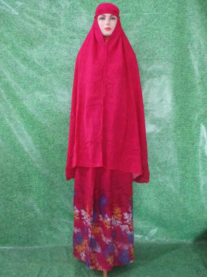 ObralanBaju.com Obral Baju Pakaian Murah Meriah 5000 Gamis Kaos