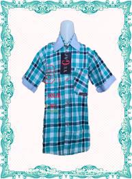 ObralanBaju.com Obral Baju Pakaian Murah Meriah 5000 Kemeja Yugap
