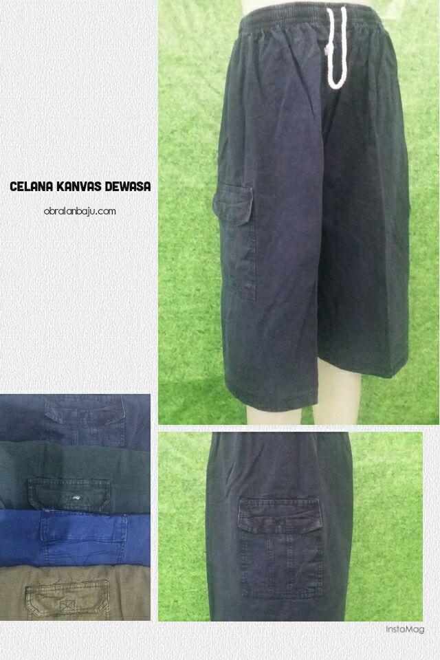 obral celana murah