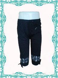 ObralanBaju.com Celana Aladin