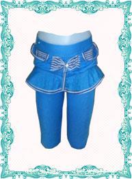 ObralanBaju.com Obral Baju Pakaian Murah Meriah 5000 Celana Ayu Ting-ting