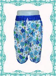 ObralanBaju.com Obral Baju Pakaian Murah Meriah 5000 Celana Motif Cewe