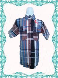 ObralanBaju.com Obral Baju Pakaian Murah Meriah 5000 Kemeja Street