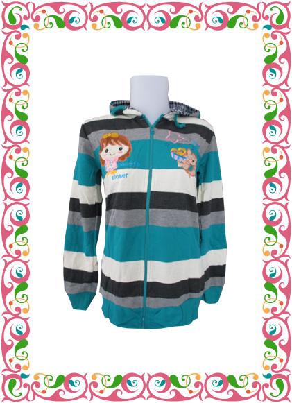 ObralanBaju.com Obral Baju Pakaian Murah Meriah 5000 Sweeter Cewe