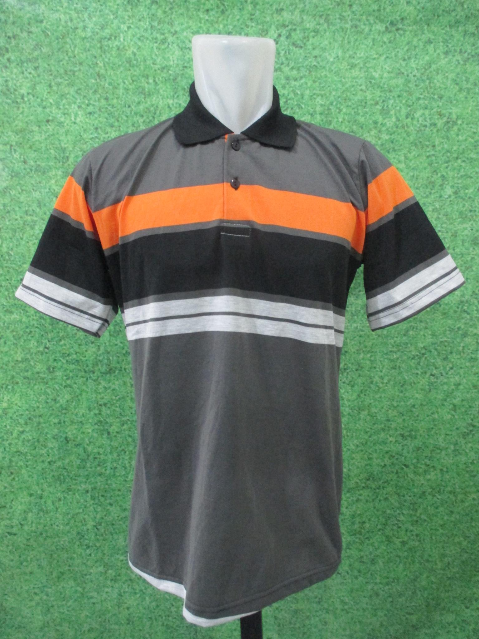 ObralanBaju.com Obral Baju Pakaian Murah Meriah 5000 Krah Trendy