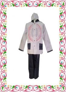 ObralanBaju.com Obral Baju Pakaian Murah Meriah 5000 Koko As sunah