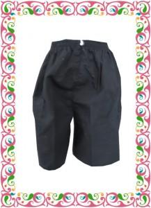 ObralanBaju.com Celana Drill Dewasa