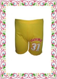ObralanBaju.com Obral Baju Pakaian Murah Meriah 5000 Celana Brand Anak
