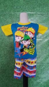 ObralanBaju.com Obral Baju Pakaian Murah Meriah 5000 Set Dede Kids