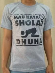 ObralanBaju.com Obral Baju Pakaian Murah Meriah 5000 Kaos Muslim Dewasa