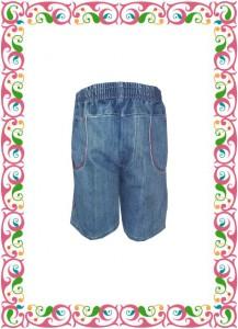 ObralanBaju.com Obral Baju Pakaian Murah Meriah 5000 Jeans Nick