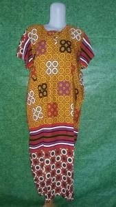 ObralanBaju.com Obral Baju Pakaian Murah Meriah 5000 Daster DP