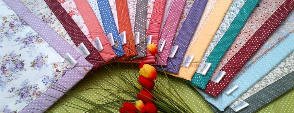 ObralanBaju.com Obral Baju Pakaian Murah Meriah 5000 Produsen Mukena Bahan Katun Jepang Harga Murah